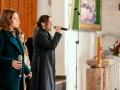 MisterFoto.pl_2101311120_1039-1120