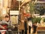 Koncert kolęd w parafii św. Marii Magdaleny