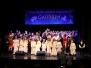Koncert Laureatów Gaudium 2016