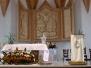 Odpust parafialny XI 2016r