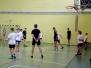 Turniej piłki nożnej Liturgicznej Służby Ołtarza