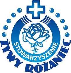 logo_zrzeszenia-zywego-rozanca